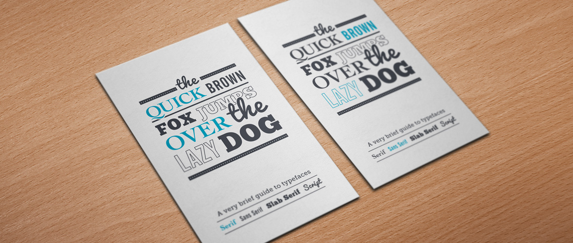 One Hour Business Cards  serving Dallas Ft Worth